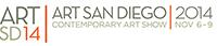 #4-ASD14-Logo-thumb