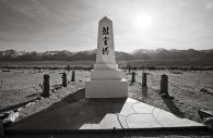 Manzanar 52