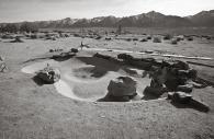 Manzanar 12