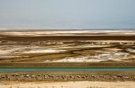 Dead Sea #6230, Israel 2008