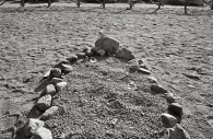 Manzanar 42