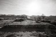 Manzanar 27