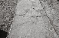 Manzanar 25