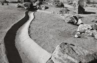 Manzanar 10