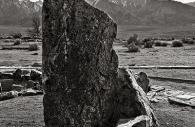 Manzanar 16