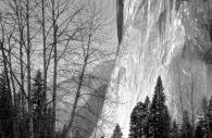 El Capitan, Yosemite 2008