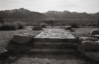 Manzanar 32