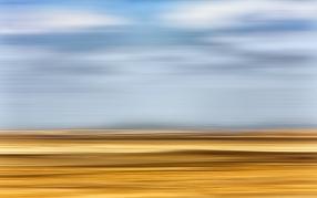 Arava Spectrum