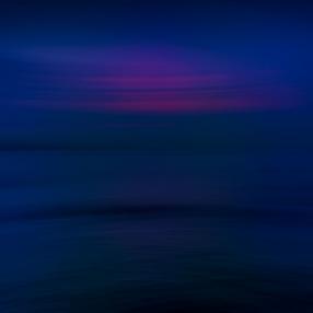 IndigoShades©2014BrianGoodman