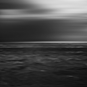 Transitory Sea #3