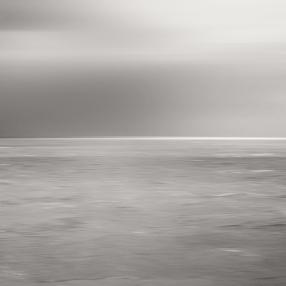 Transitory Sea #2