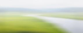 Delta Mist